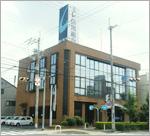 東大阪支店
